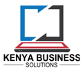 Kenya Business Solutions